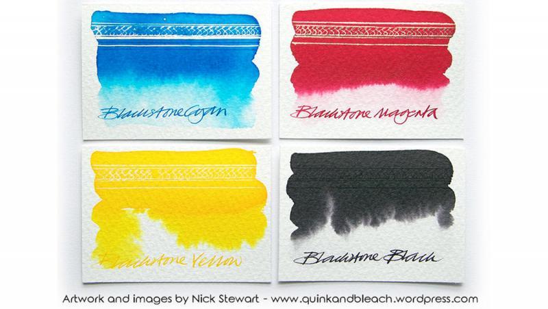 nick-stewart-blackstone-cmyk-1100.jpg