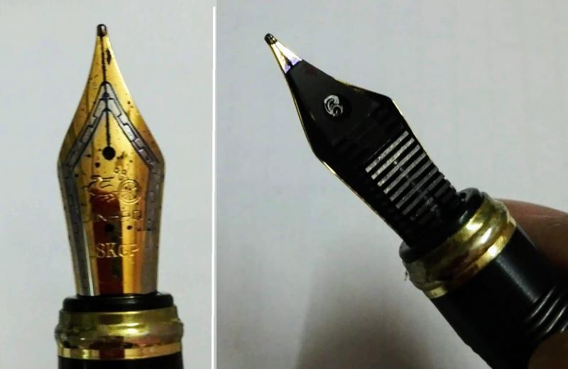 Pen Pic (1).jpg