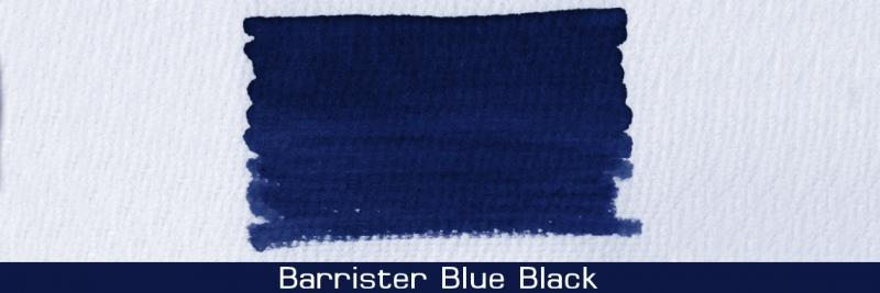 waterproof-fountain-pen-ink-blackstone-barrister-blue-black-swatch-1140.jpg