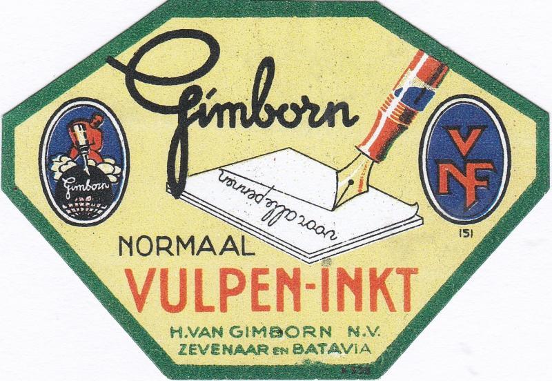 normaal vulpen-inkt No 21 nieuw model.jpg