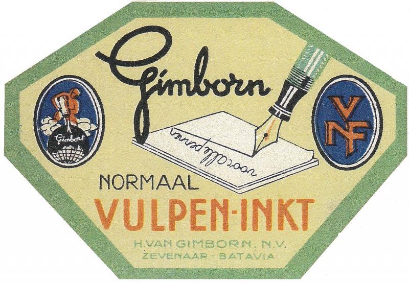 normaal vulpen-inkt No oud model.jpg