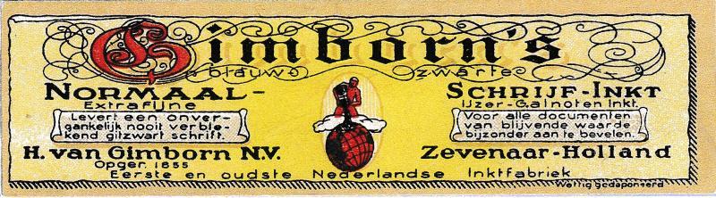 zevenaar -holland no 30.jpg
