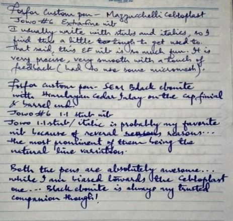 Writing Sample.JPG