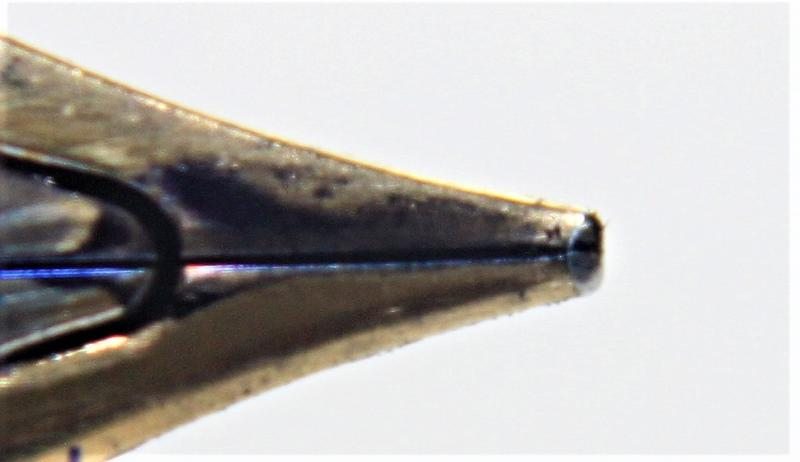Nib  Closeup Top - 2.jpg