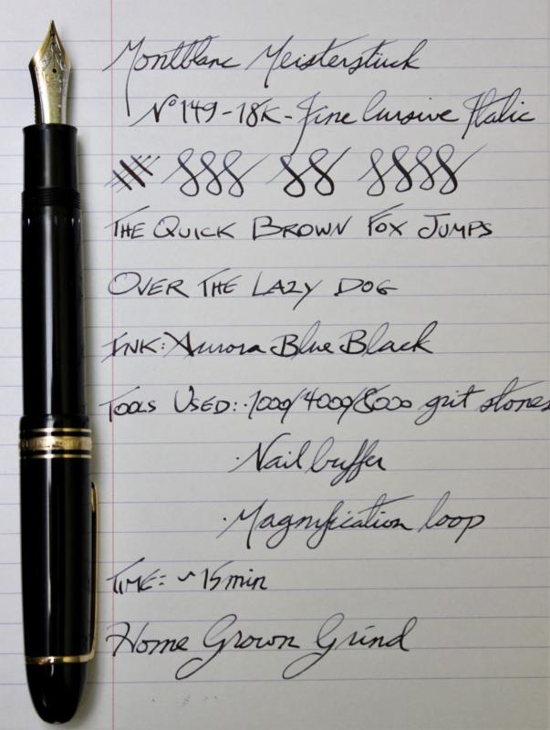 MB sample with pen Reduced.jpg