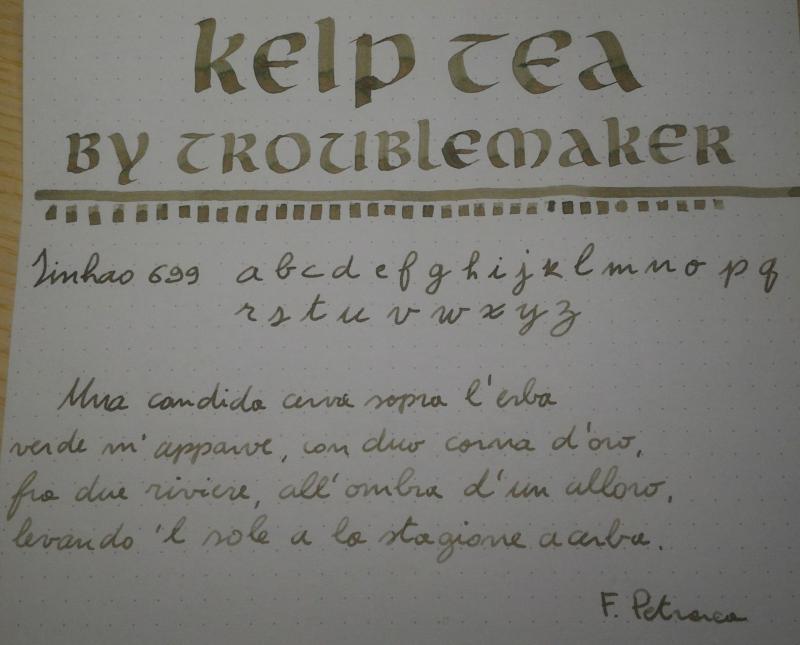 Kelp tea led.jpg
