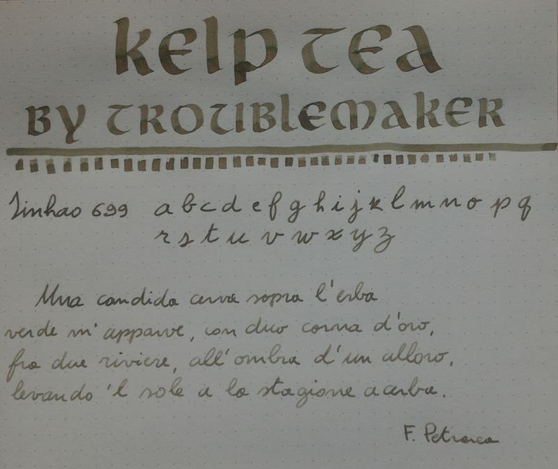 Kelp tea sun.jpg