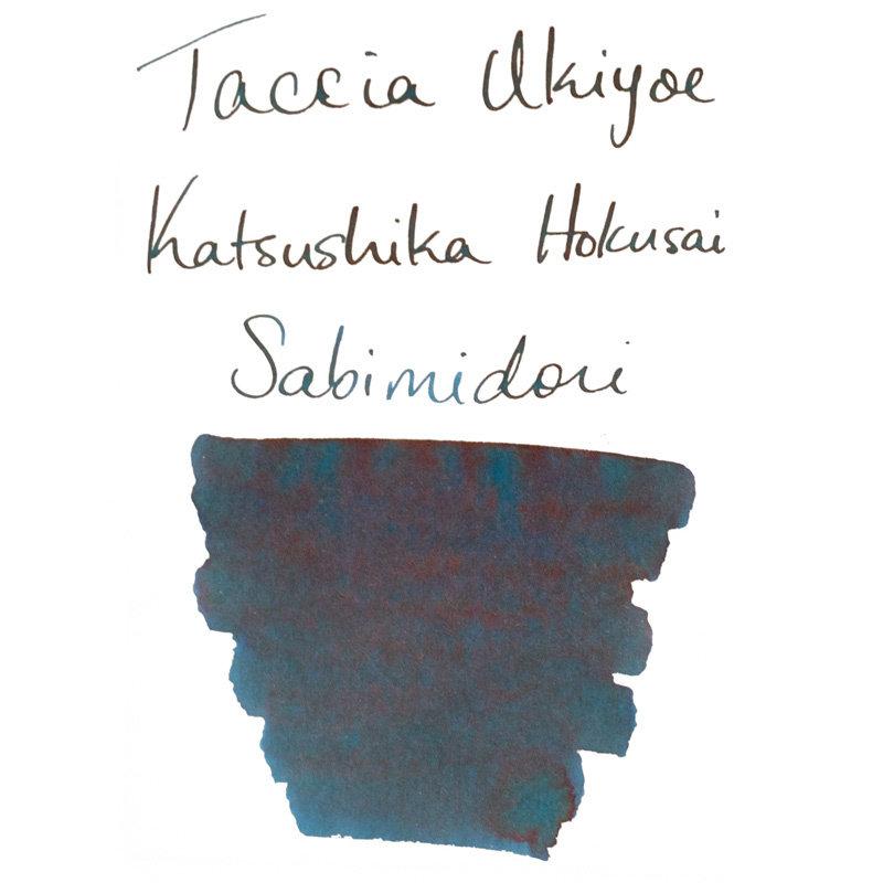 taccia-taccia-ukiyo-e-hokusai-sabimidori-rust-gree.jpg