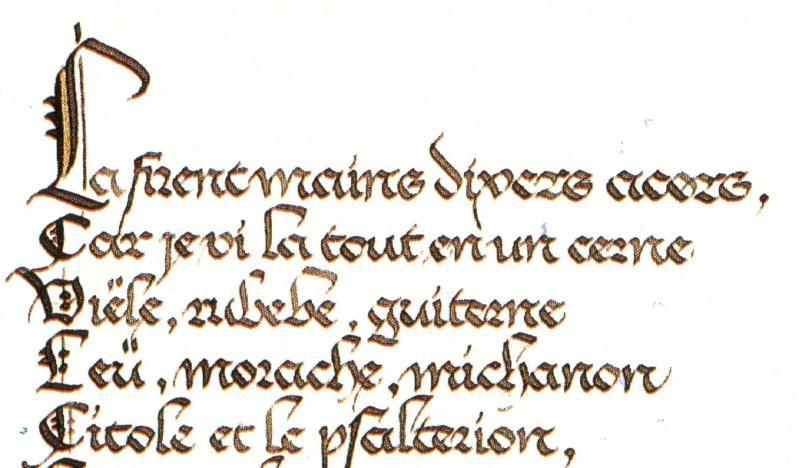 Guillaume de Machaut copy 2.jpg