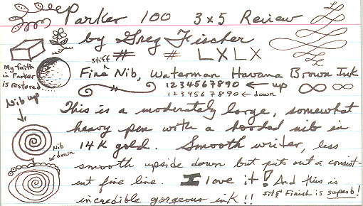Parker100Review_9_25_08.jpg