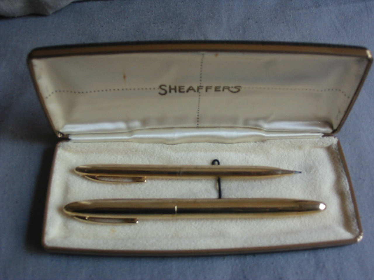 sheaffer_5.JPG