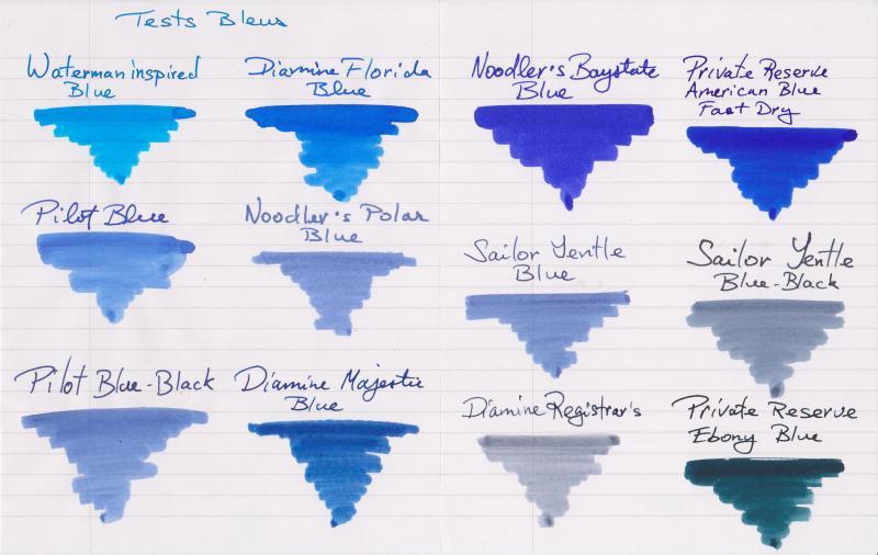 Blue Inks.jpeg