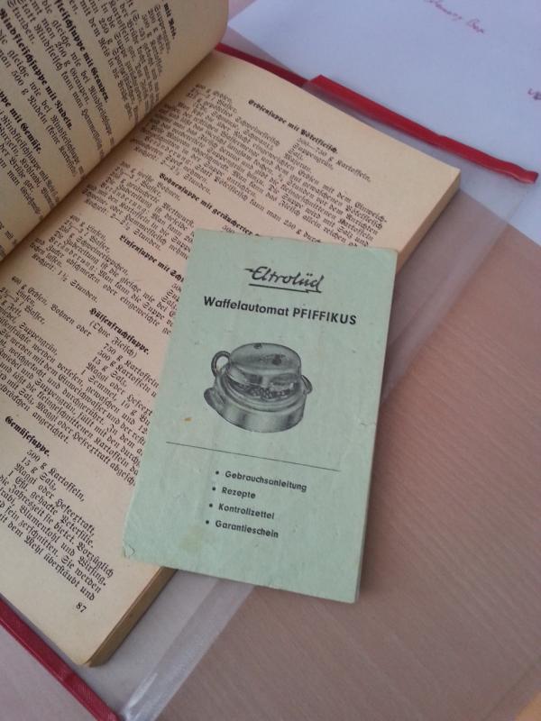 Dr_Oetker_Schulkochbuch_Ausgabe_D_ 6_resize.jpg