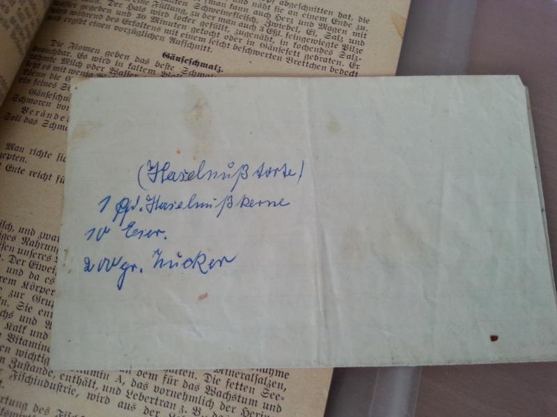 Dr_Oetker_Schulkochbuch_Ausgabe_D_ 8_resize.jpg