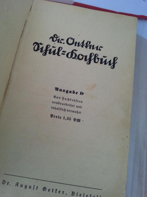 Dr_Oetker_Schulkochbuch_Ausgabe_D_ 3_resize.jpg