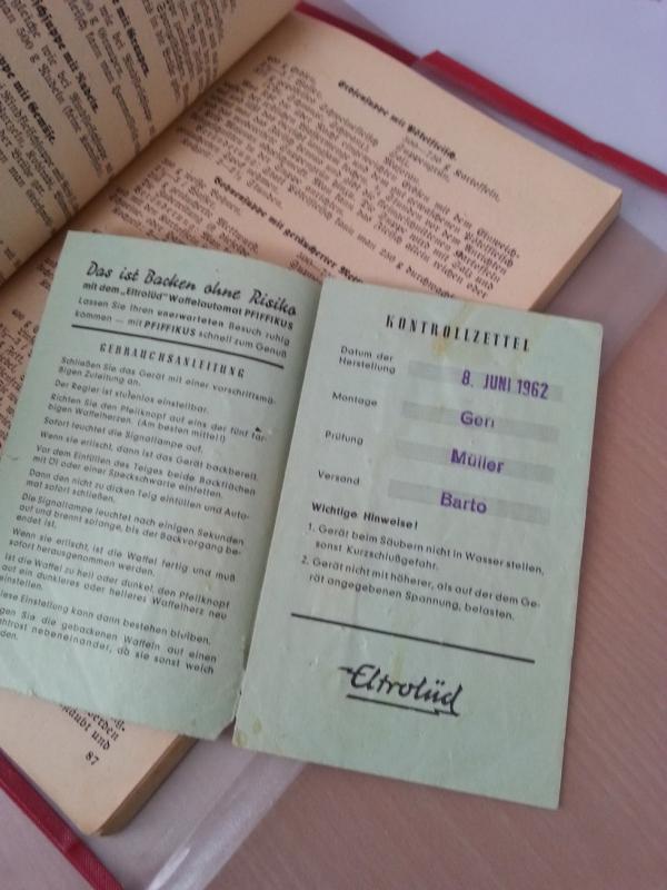 Dr_Oetker_Schulkochbuch_Ausgabe_D_ 7_resize.jpg