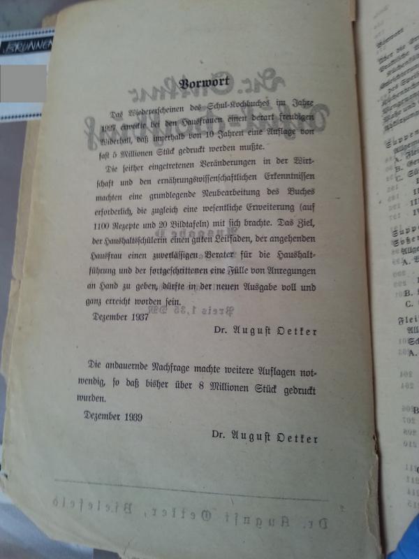 Dr_Oetker_Schulkochbuch_Ausgabe_D_ 2_resize.jpg