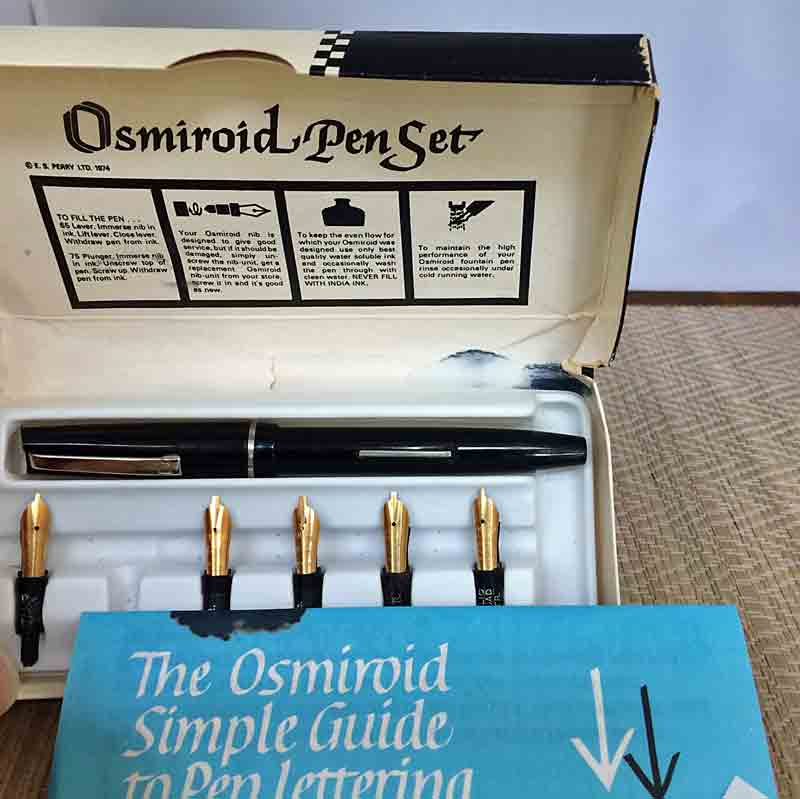 1-Osmiroid-65-set.jpg