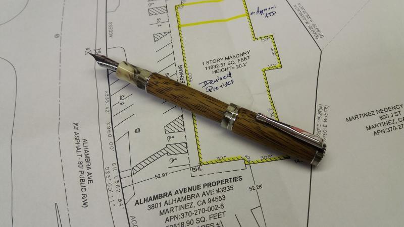 Delta Seawood Wenghe Iroko Wood Reduced.jpg