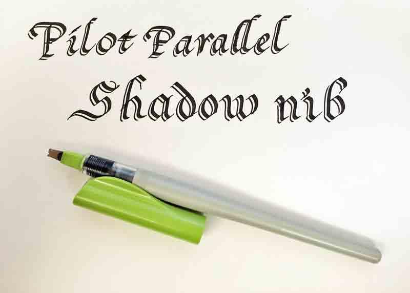 Pilot-Parallel-shadow-nib-web.jpg