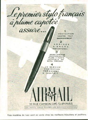 1947 airmail.jpg