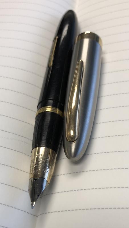 Sheaffer Pen.jpg
