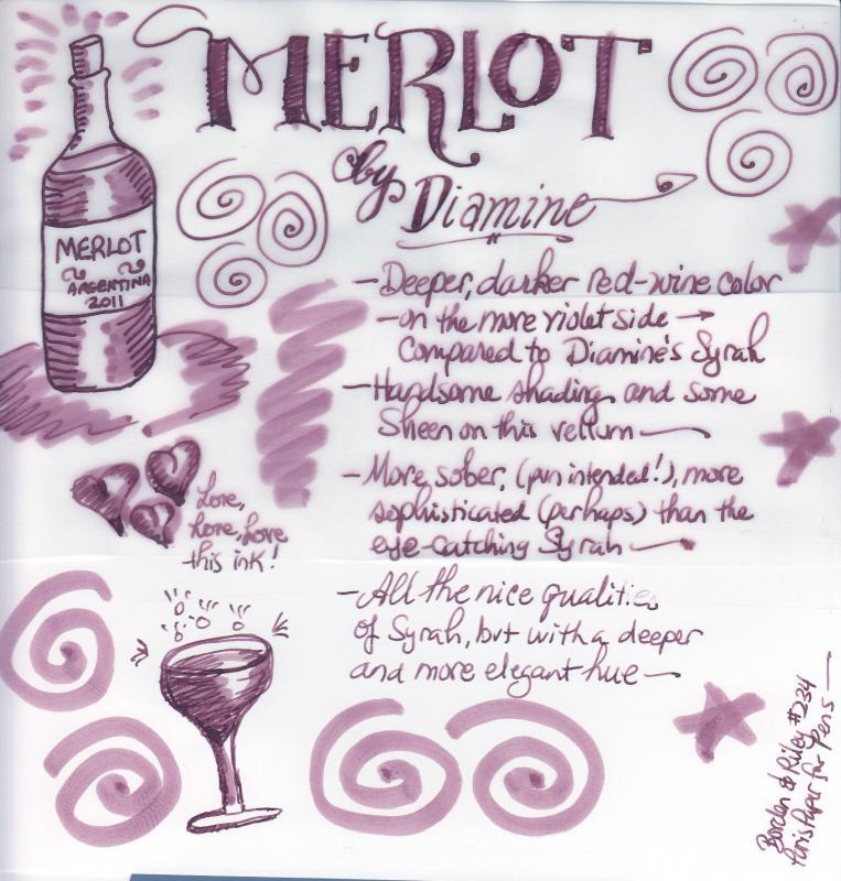 Merlot-HJB copy.jpg