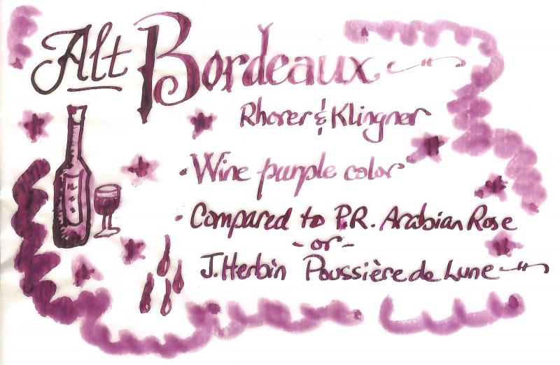 Alt Bordeaux-HJB.jpeg