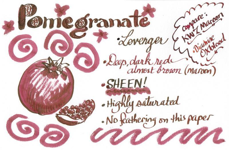 Pomegranate-HJB.jpeg