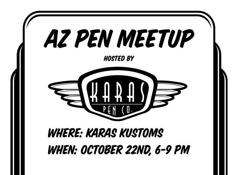 Attached Image: AZ PEN MEETUP BLOG.jpg