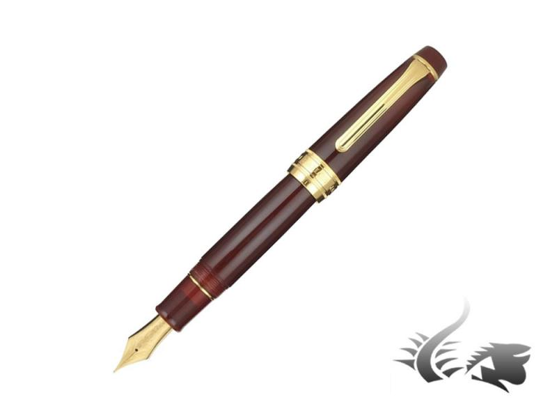 Sailor-Professional-Gear-King-of-Pens-Earth-Fountain-Pen-Special-Ed.-1 (1).jpg