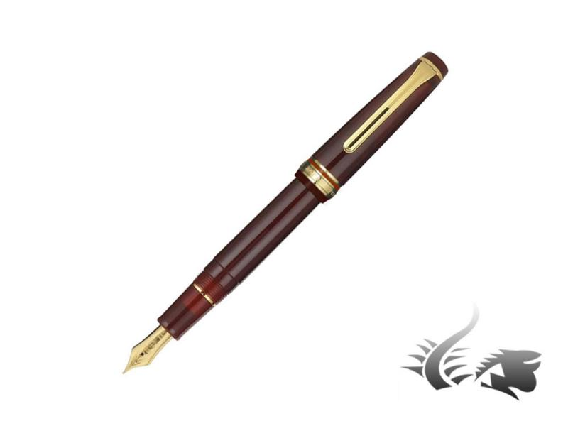 Sailor-Professional-Gear-Slim-Earth-Fountain-Pen-Gold-Special-Ed.-1.jpg