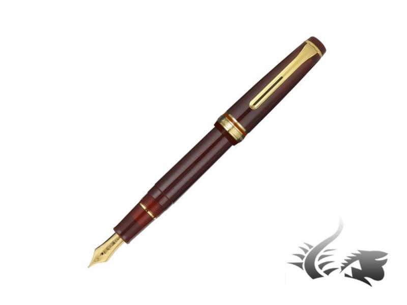 Sailor-Professional-Gear-Earth-Fountain-Pen-Demonstrator-Special-Ed.-1.jpg
