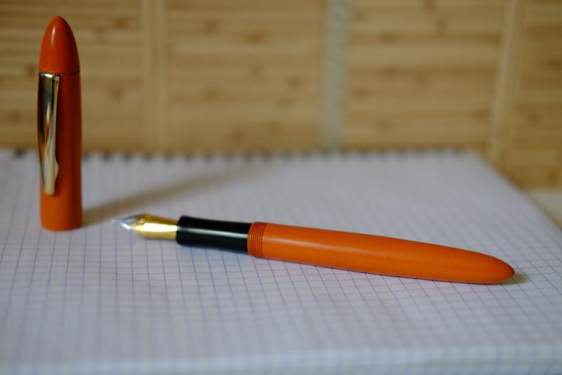 DSCF3235(1).JPG