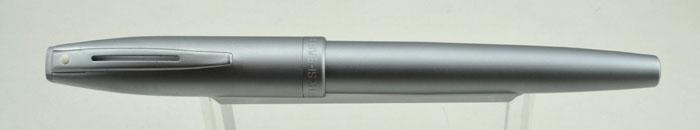 javelin_silver_ted_3.jpg