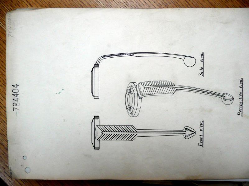 Parker clip Design Registration No. 784404.jpg