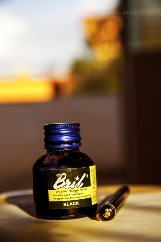 Ink Bottle-3.jpg