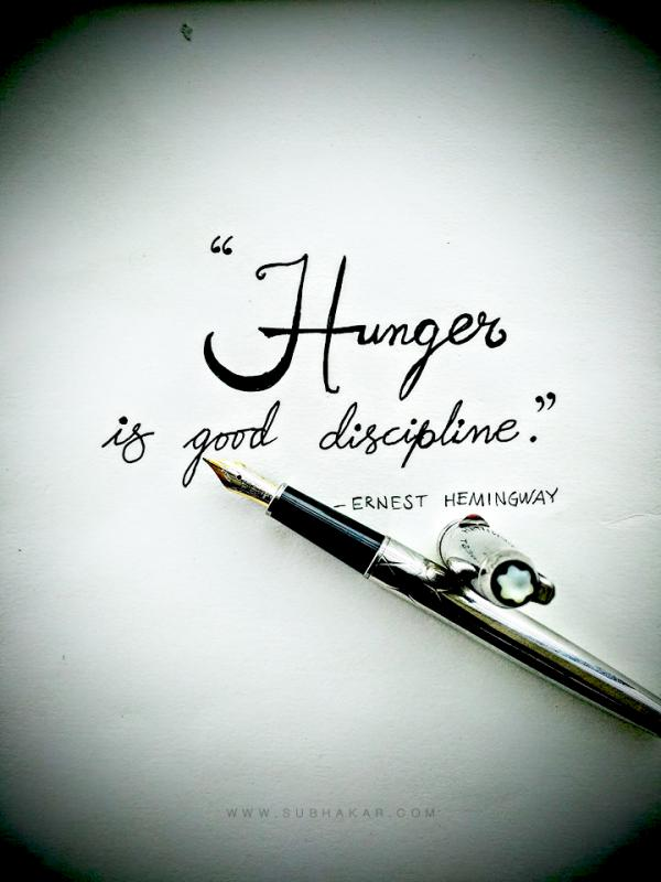Pen Hunger copy.jpg