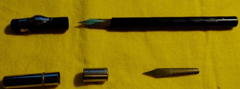 DSCF4084-3.JPG