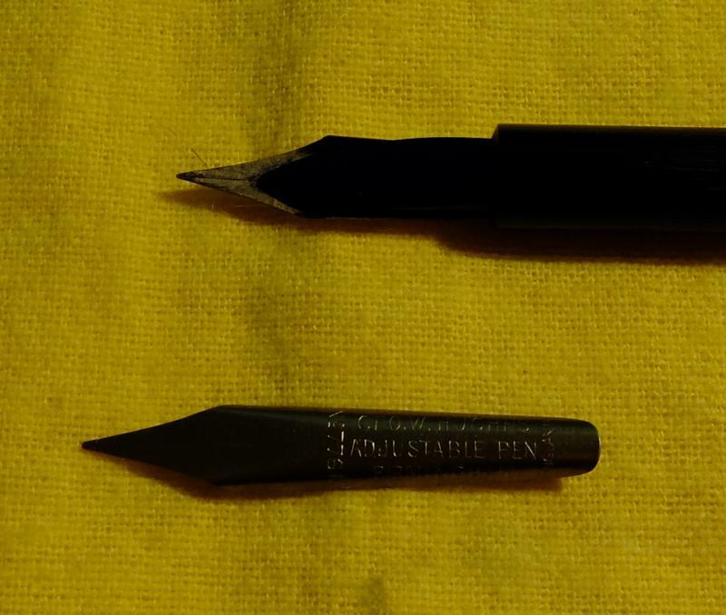 DSCF4085-3.JPG