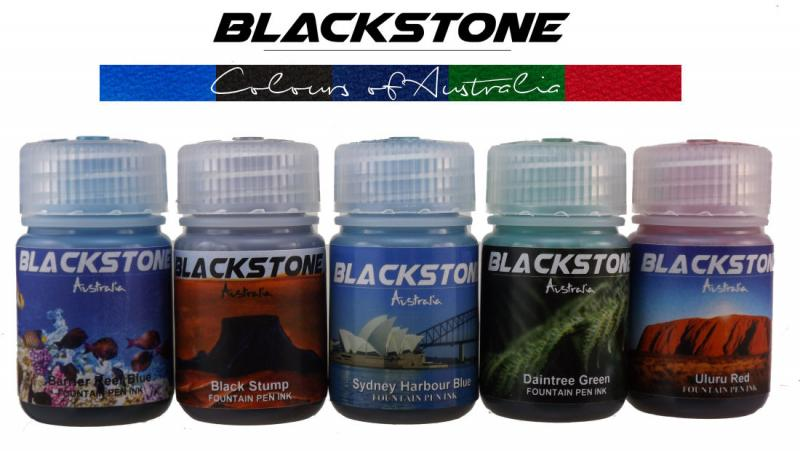 blackstone-colours-of-australia-fountain-pen-ink-all-five.jpg