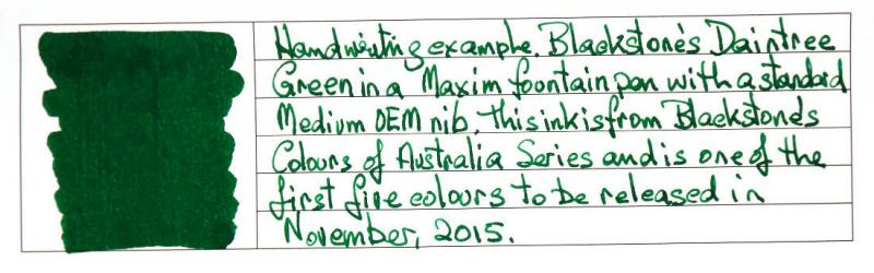 blackstone-colours-of-australia-handwriting-examples-daintree-green.jpg