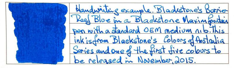 blackstone-colours-of-australia-handwriting-examples-barrier-reef-blue.jpg