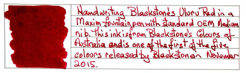 blackstone-colours-of-australia-handwriting-examples-uluru-red.jpg