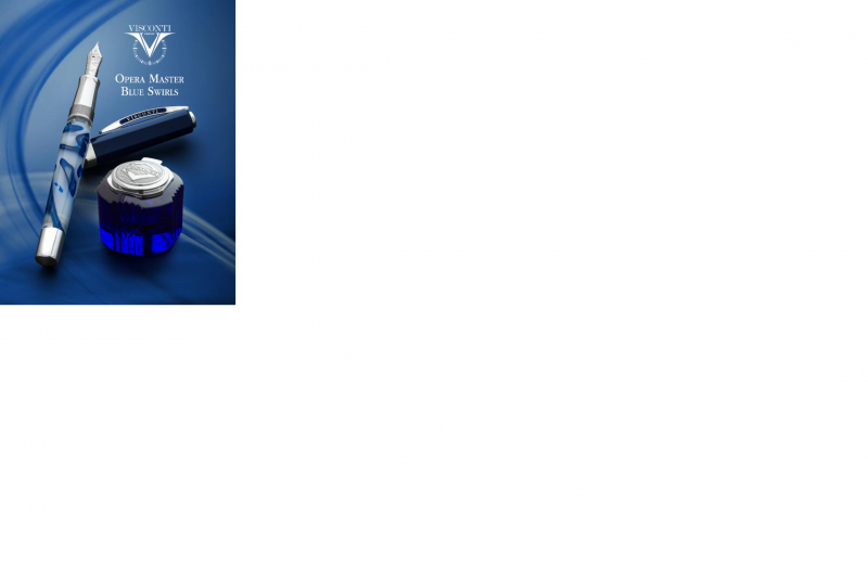 VSC BLUE SWRILS.png