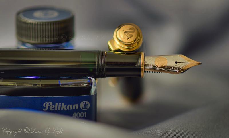 Pelikan_M1000.jpg