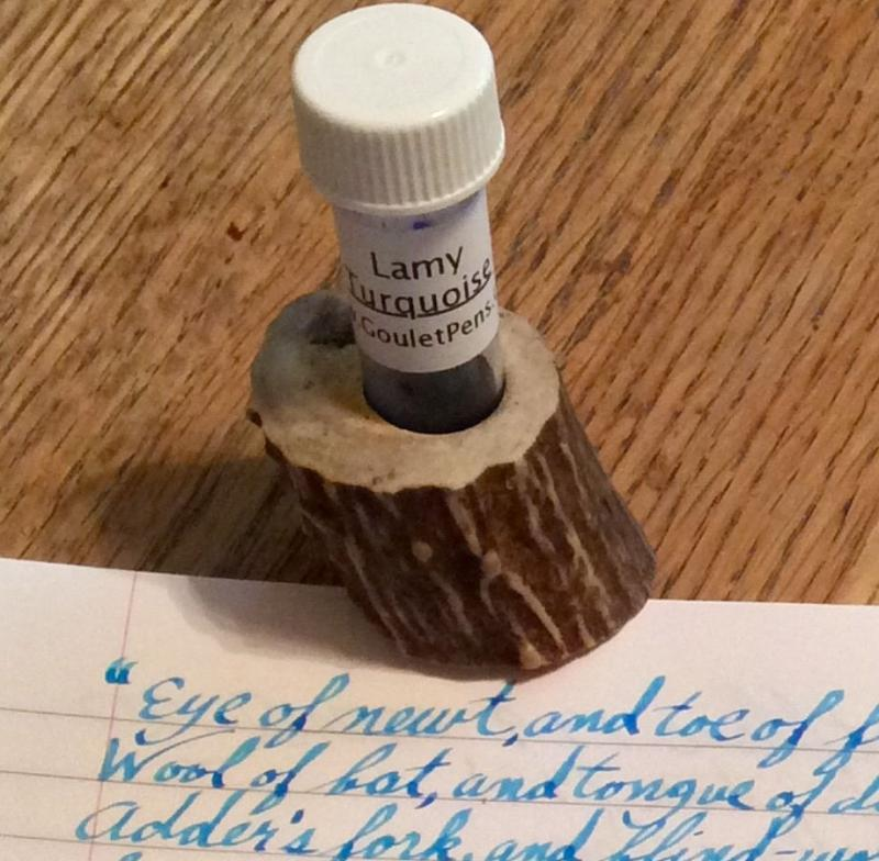 Antler Vial Holder.jpg