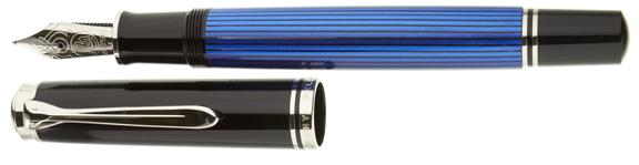 pelikan-souveran-m805-blue-stripe-uncapped-576.jpg