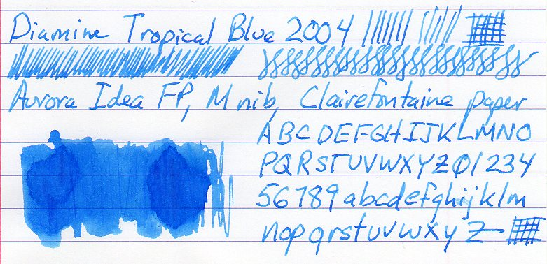 diamine_tropical_blue_2004.jpg