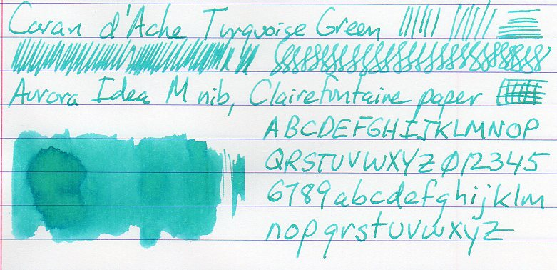 cda_turquoise_green.jpg